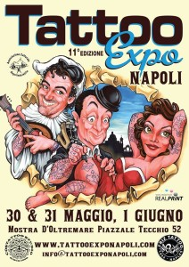 Tattoo-Expo-Napoli-2014