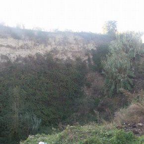 Cava Riconta (4)