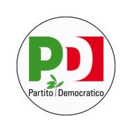 pd logo 2015