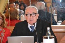 Giuseppe Scolaro