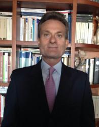 Lucio Giacomardo