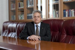 Vito Jacono
