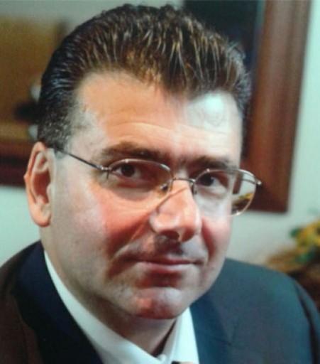Mattia Lettieri