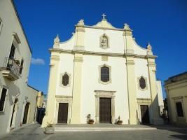 Chiesa_Madre_di_Melendugno