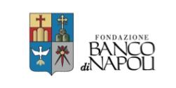 fondazione_banco_napoli