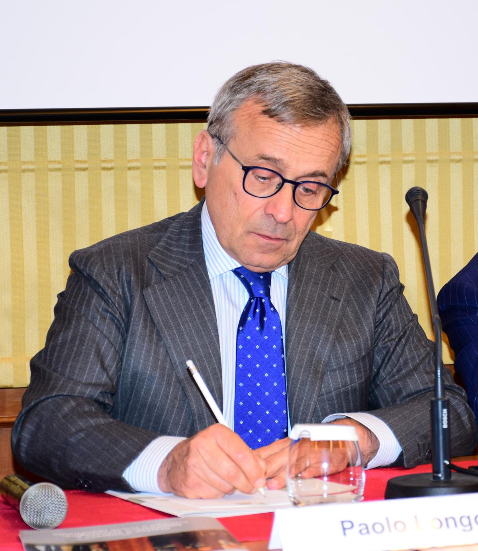 Calcio, il commercialista Paolo Longoni nominato presidente della Covisod