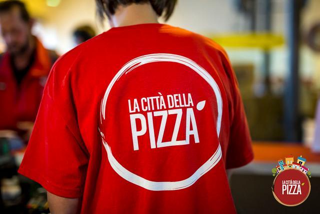 La città della pizza: a Roma torna il grande evento sul prodotto italiano più amato nel mondo
