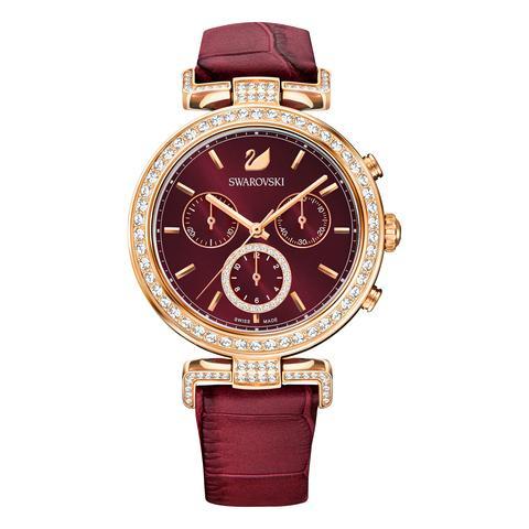 81b2d03c89547a Swarovski presente al Baselword con i nuovi watches