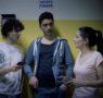 """""""GENERAZIONE.ZERO"""" - Il cinema per le giovani vittime del Cyberbullismo 2"""