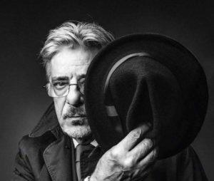 Giancarlo Giannini - Vita aneddoti e racconti di un grande attore