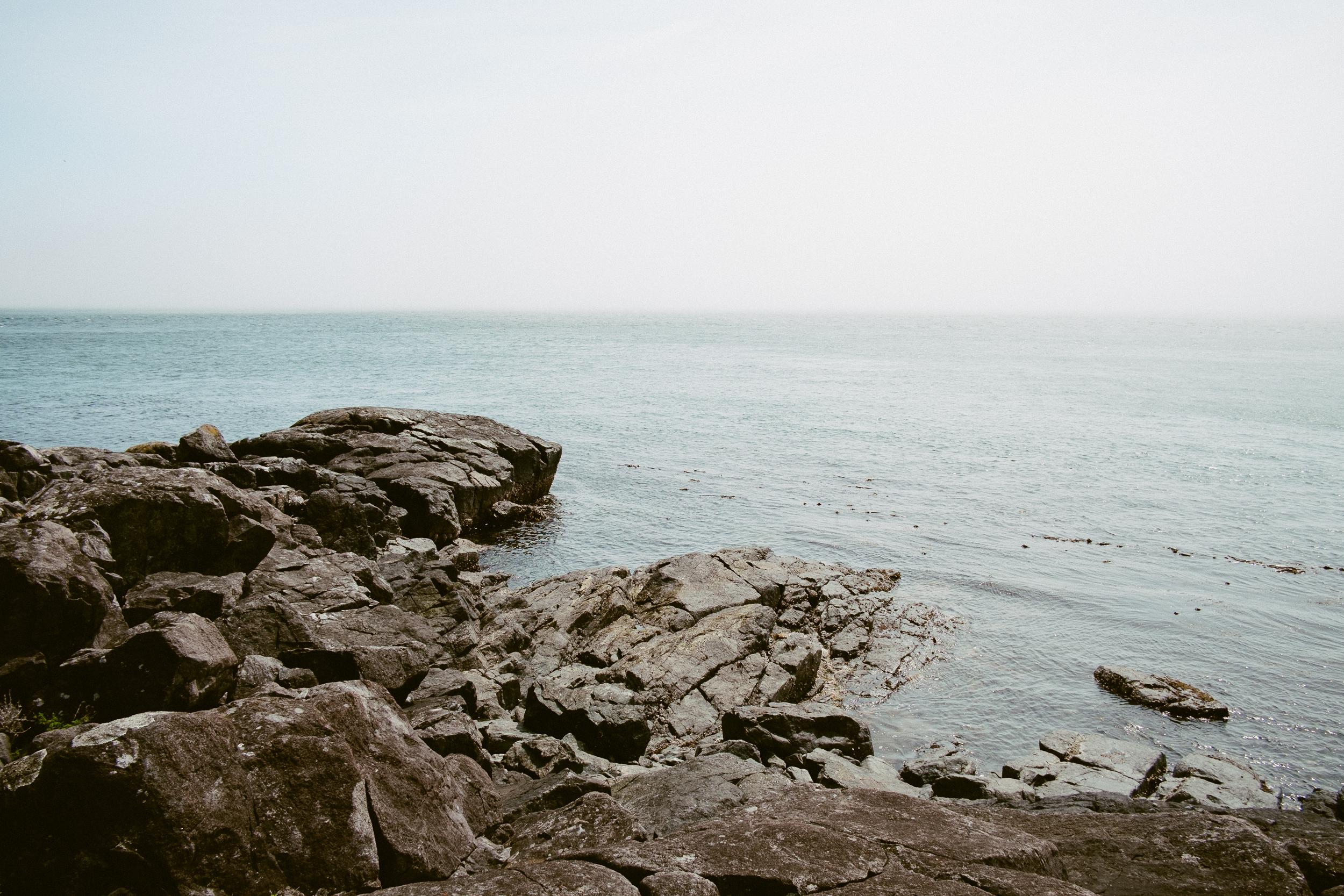 Il nostro reportage sul Mediterraneo