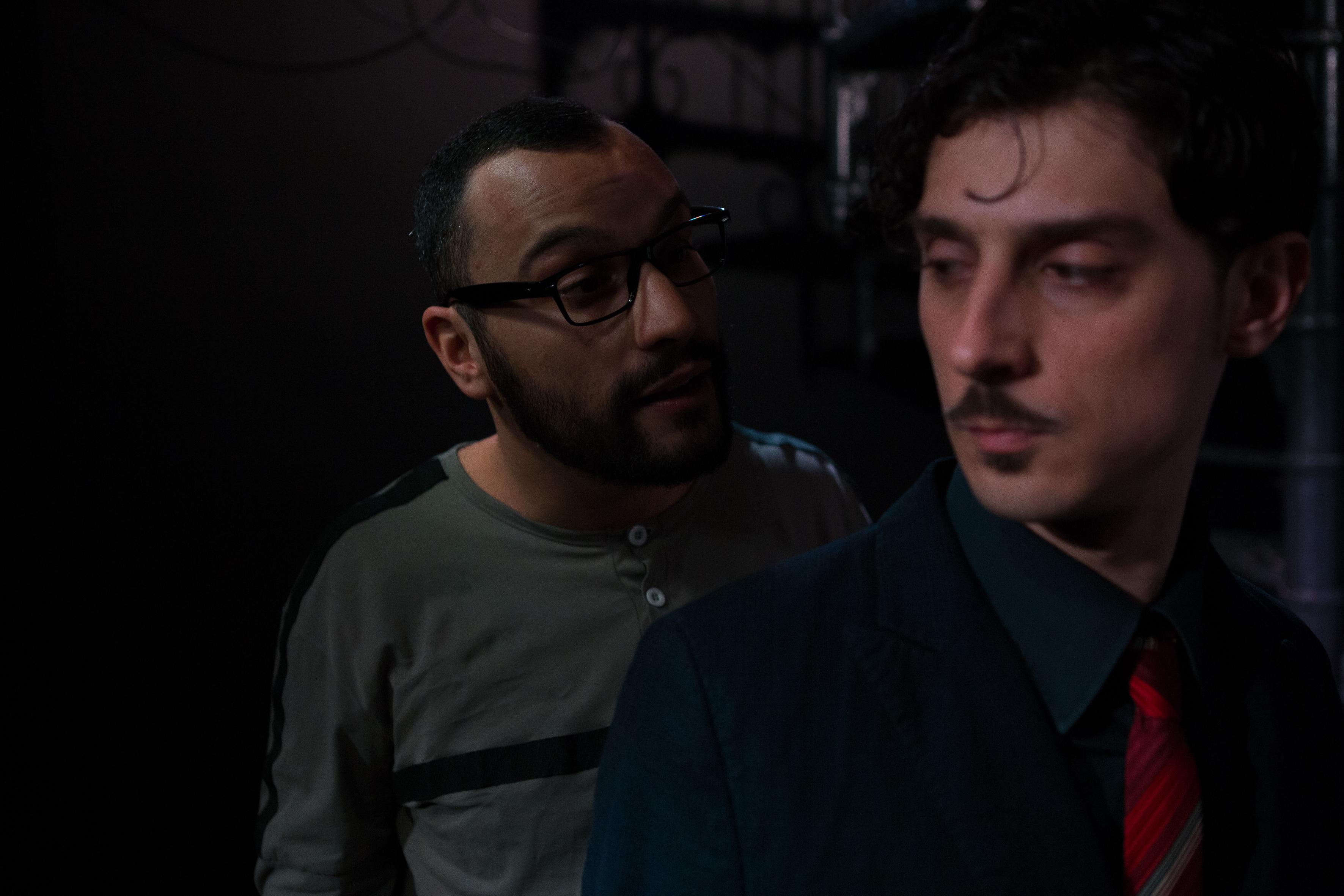 """""""Laura"""" di Murìcena Teatro in scena ai Quartieri Airots 4"""