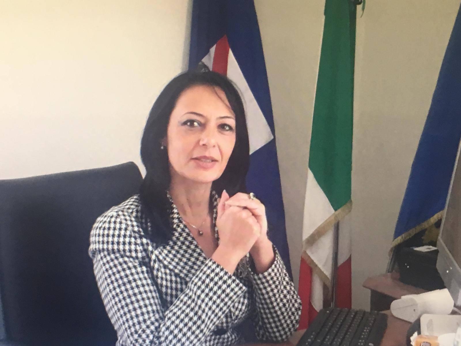 """Palmeri: """"Primi in Italia per nuove imprese con Garanzia Giovani."""""""