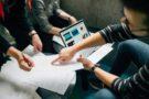 Imprese - Agevolazioni attività imprenditoriali, al via il bando
