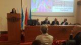 """L'Assessore Palmeri al Congresso ULCOM Campania: """"Ascolto e concertazione la ricetta vincente."""""""