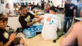 Napoli capitale del tatuaggio:  torna il Tattoo Fest con 300 artisti da tutto il mondo 3