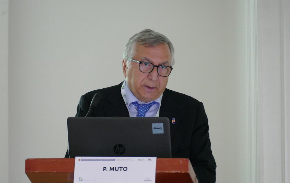 Radioterapia innovativa in Campania: previsti circa 30 milioni di euro in arrivo 1