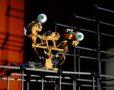 CYFEST, il più importante festival russo di arte e tecnologia, per la prima volta in Italia