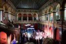 CYFEST, il più importante festival russo di arte e tecnologia, per la prima volta in Italia 1