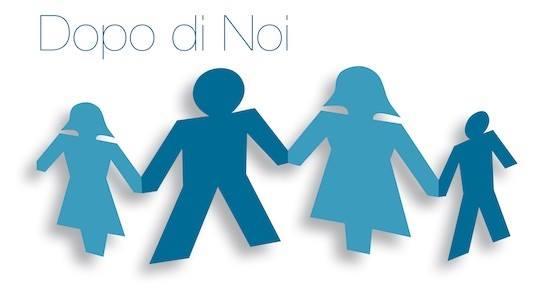 """""""Dopo di Noi"""": convengo ad Acerra Evento organizzato dall'associazione: """"Crescere Insieme"""" 21 giugno"""