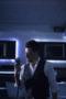 """""""HO PENSATO DI LASCIARTI"""" - il nuovo singolo di Antonio Zeno su YouTube 2"""