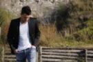 Il mio cuore nella musica – Intervista ad Antonio Zeno