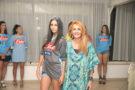 """Ilaria Pesacane è la nuova """"star"""" della sigla di """"Donne Nel Pallone"""" 1"""