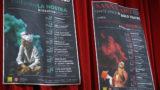 La nuova stagione del Teatro Sannazzaro