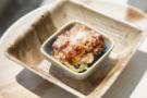 Parmigiana, polpette e altri piatti tipici in formato tapas: Post Aperitif Club 1