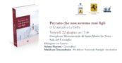 Vernissage Mostra Famiglie Arcobaleno Santa Maria La Nova 1