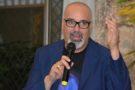 """""""Alta consulenza"""": il nuovo """"reality di bellezza"""" con Ciro Florio e Giovanni Ciacci 1"""