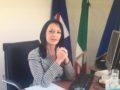 """Campania, Palmeri: """"Approvato testo per il riconoscimento e la promozione del linguaggio dei segni."""""""
