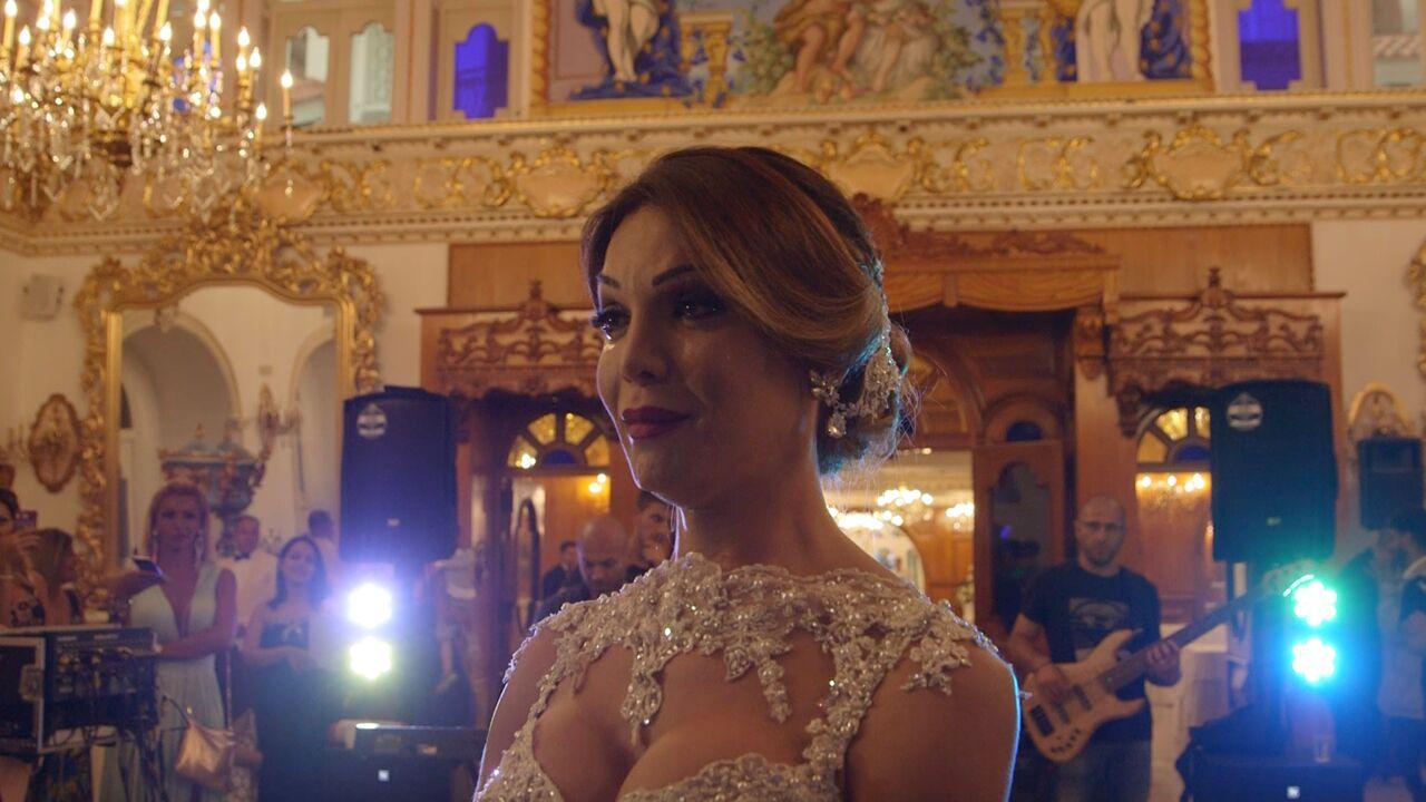 NATA FEMMENA la Napoli arcobaleno nel documentario su Rai3