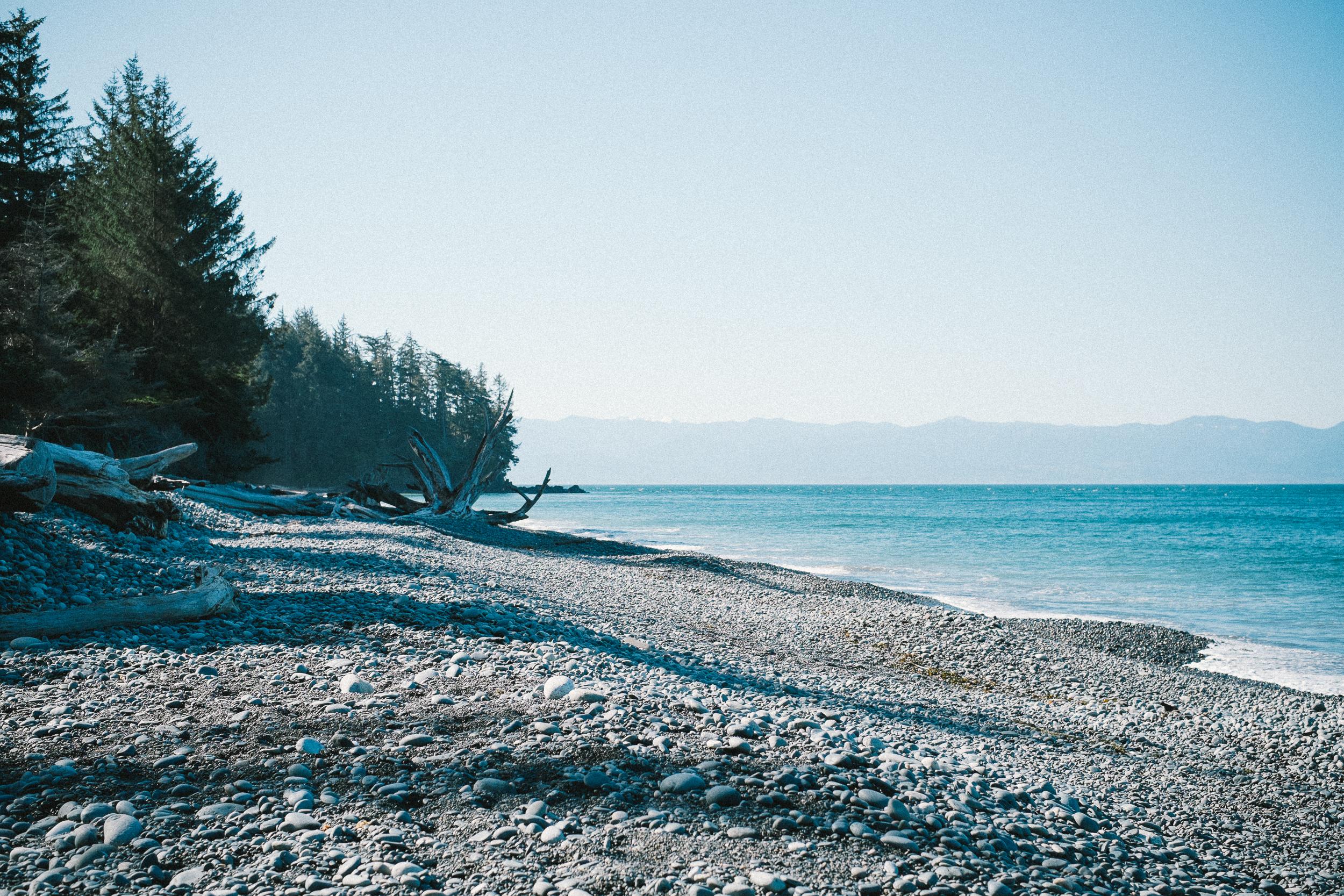 Ambiente M5S: domenica 26 rivoluzione Plastic Free sulle spiagge del salernitano