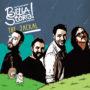 """The Jackal presentano """"Bella Storia-Social Music Festival"""" - l'evento cult della scena indie italiana 1"""