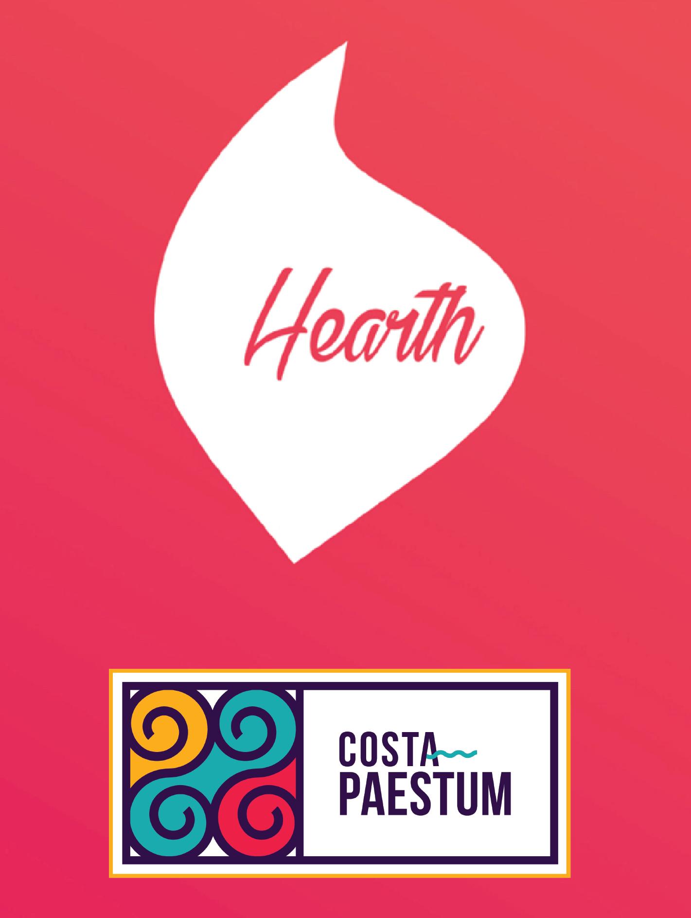 Turismo esperienziale e innovazione, arriva l'app CostaPaestum
