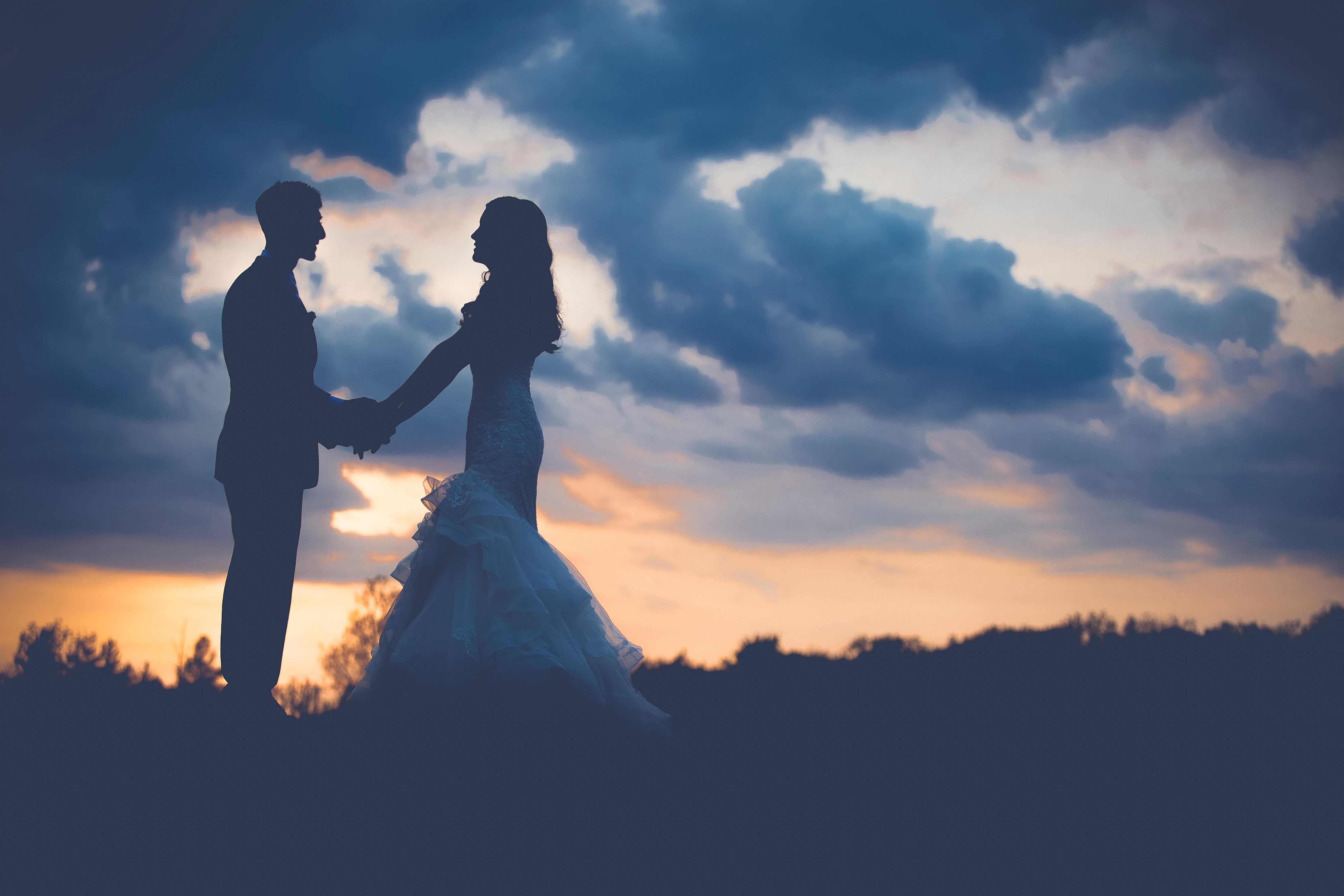 wedding da sogno, quest'anno stranieri spenderanno 700 milioni