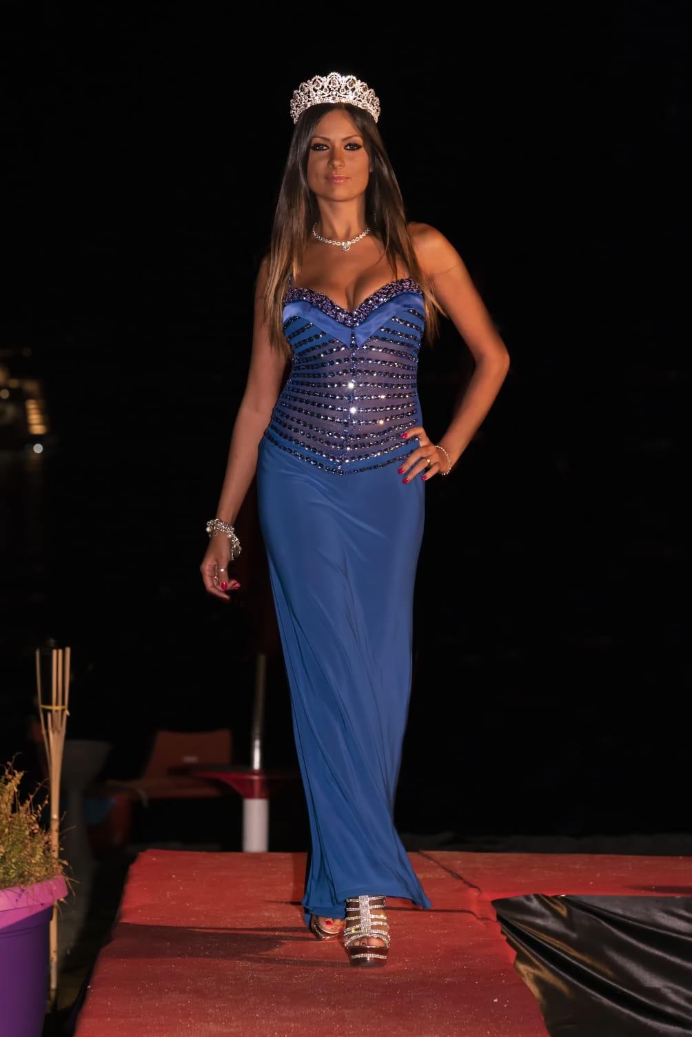 Grande successo la prima edizione di Miss Mamma Italiana