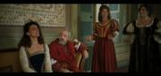 """Al Gran Galà del cinema e della fiction con """"Tu m'uccidi, o crudel!"""" di Giovanni Calvino la Tail Enterteinment vince il premio come miglior corto 1"""