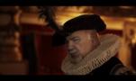"""Al Gran Galà del cinema e della fiction con """"Tu m'uccidi, o crudel!"""" di Giovanni Calvino la Tail Enterteinment vince il premio come miglior corto 2"""
