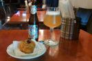 Da Babette birre artigianali e sfogliatelle