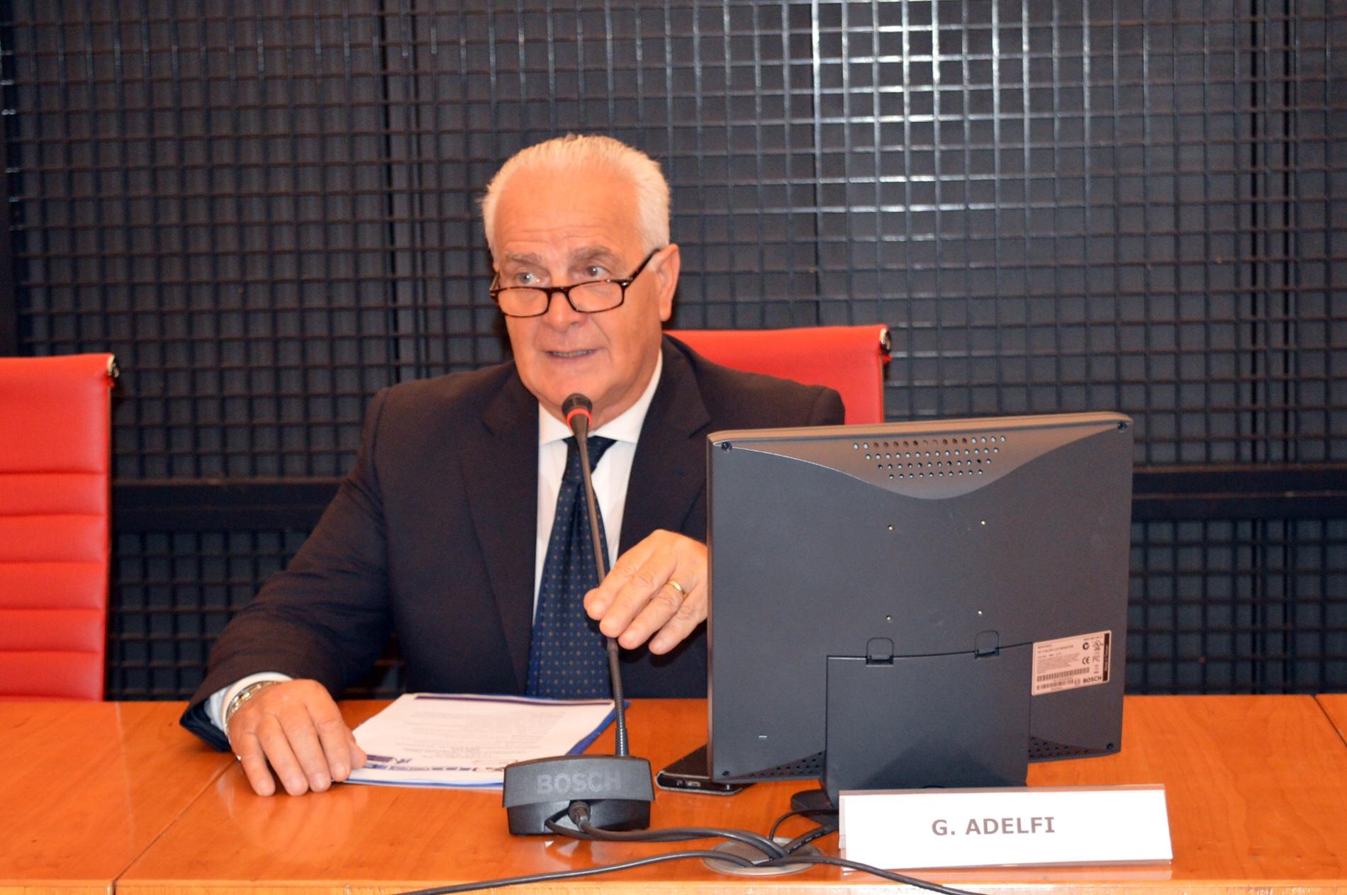 Napoli patrimonio immobiliare pubblico da valorizzare per attività imprenditoriali