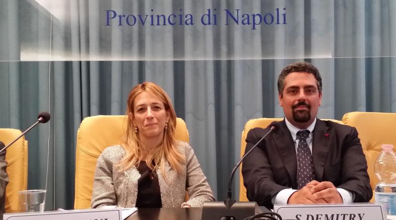 In Campania arriva il riconoscimento dei crediti formativi