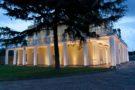 VILLE VESUVIANE, sabato 21 e domenica 22 eventi per le GIORNATE EUROPEE del PATRIMONIO
