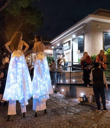 San Giorgio a Cremano arriva il Gluten free con la pizzeria dei Fratelli Salvo 9