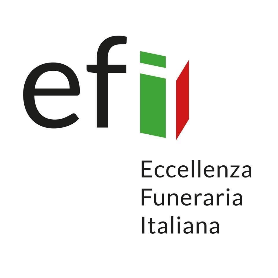 """Nuove linee impianto crematorio Napoli, EFI: """"Preoccupati da annuncio di Enrico Panini, sembra voglia farea chi figli a chi figliastri"""""""