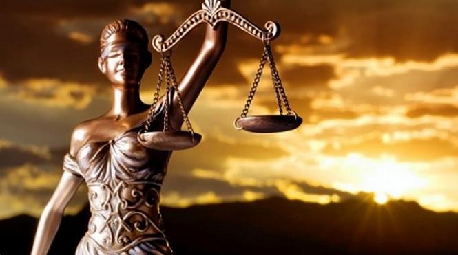 Violenza sessuale contro l'avvocato: il COA di Napoli Nord si costituisce parte civile