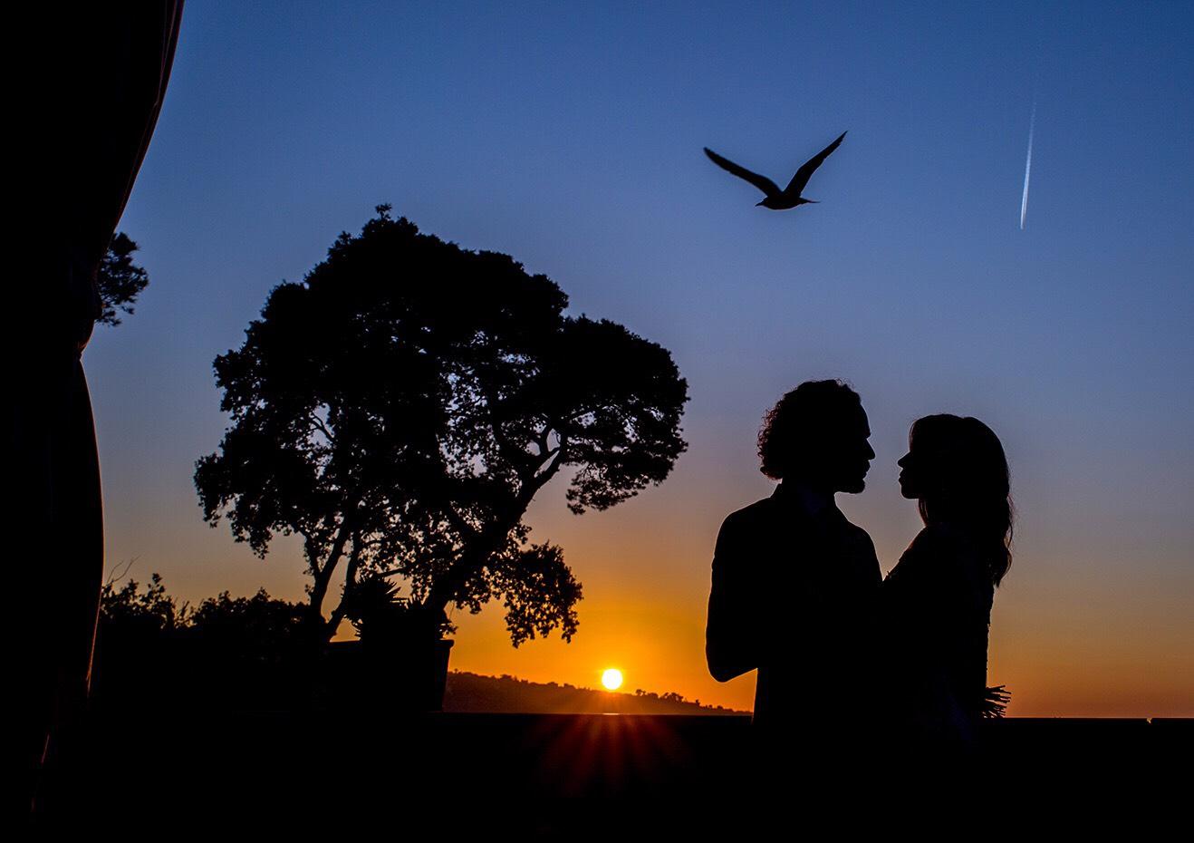 Wedding Experience con storytelling, poesie, cartoline dalla penisola sorrentina, matrimonio eco-friendly e filosofia wabi-sabi