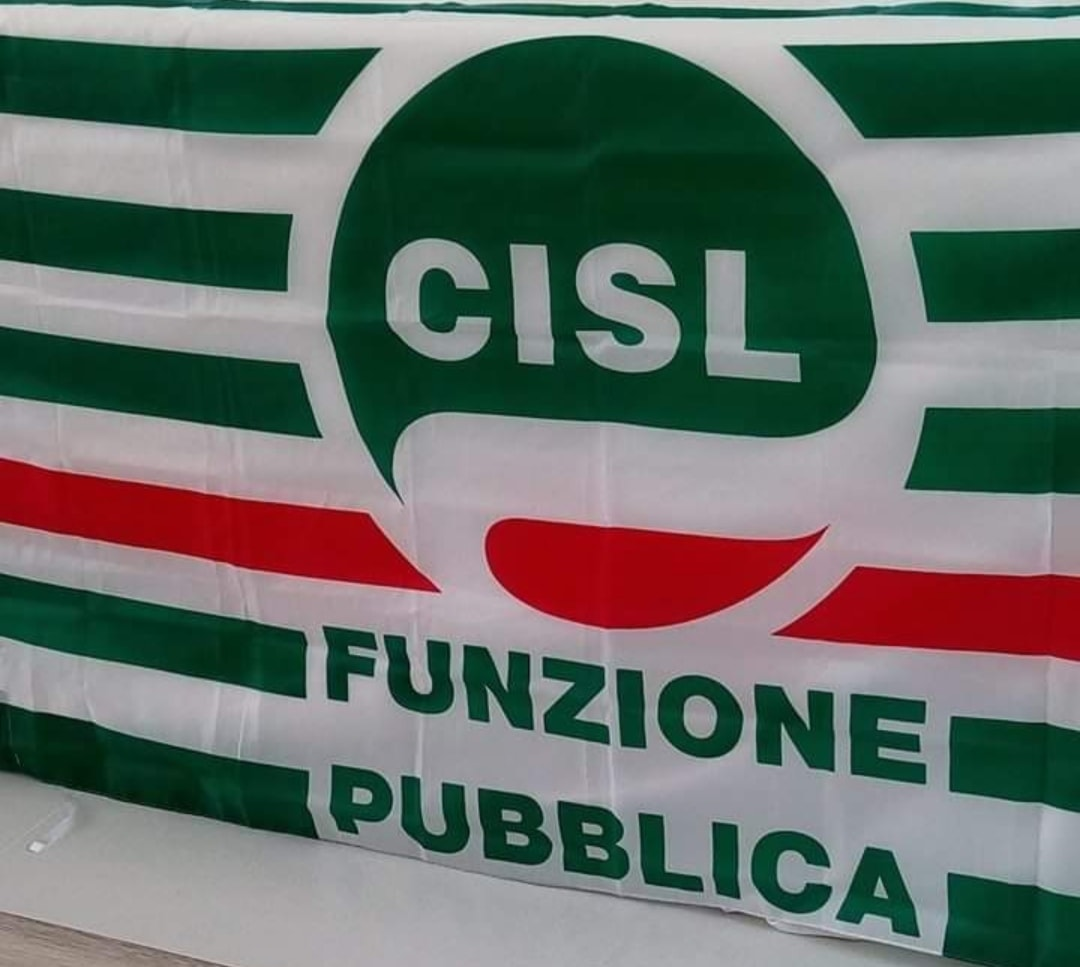 CISL FP Caserta - Reggia di Caserta. La nota del Segretario Generale Franco della Rocca
