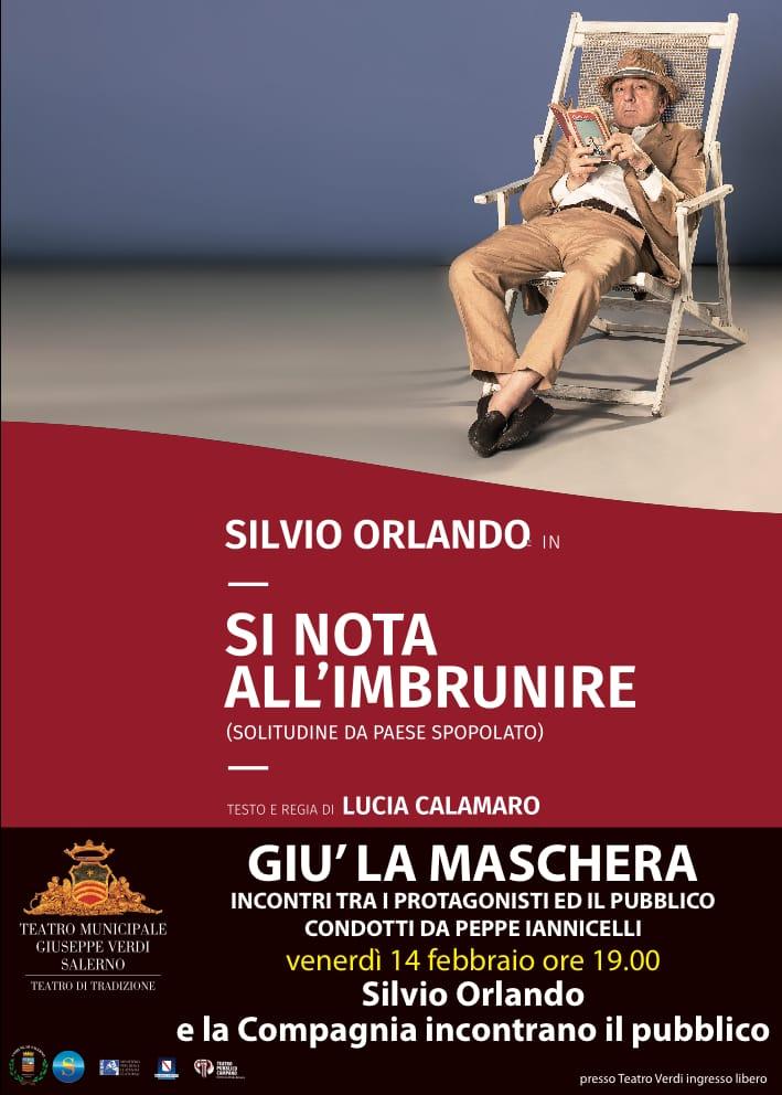 Orlando al Teatro Verdi